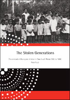 'The Stolen Generations' - Report by Peter Read.