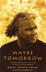 Book: Maybe Tomorrow