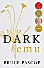 Book: Dark Emu