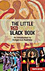Book: The Little Black Red Yellow Book