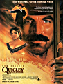 Simon Wincer - Quigley Down Under